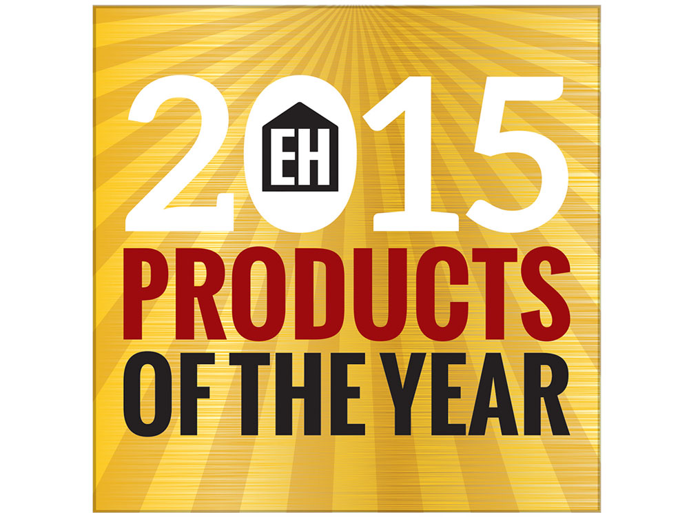 EH Product of the Year Award