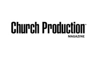 Church Production Magazine