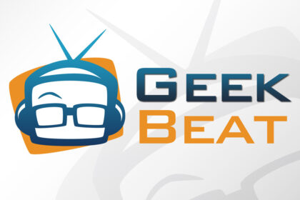 geekbeat
