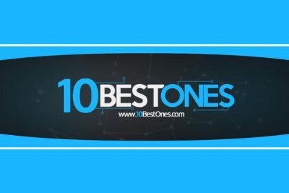 10 BestOnes Number 1 of the Top 5 2018 Projector Screen Brands