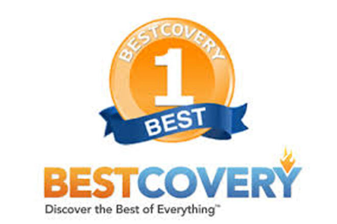 BESTCOVERY Best Projection Screen