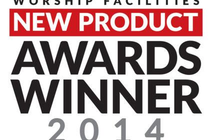 2014 WFX AWARD