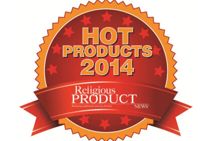 "RPN Magazine's ""Hot Products Award"""