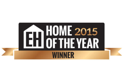 EH's Best Home Theater Bronze