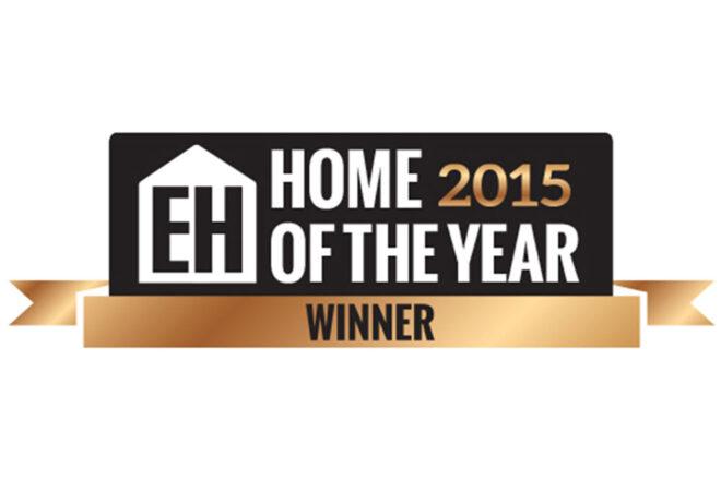 EH's Best Home Theater Bronze