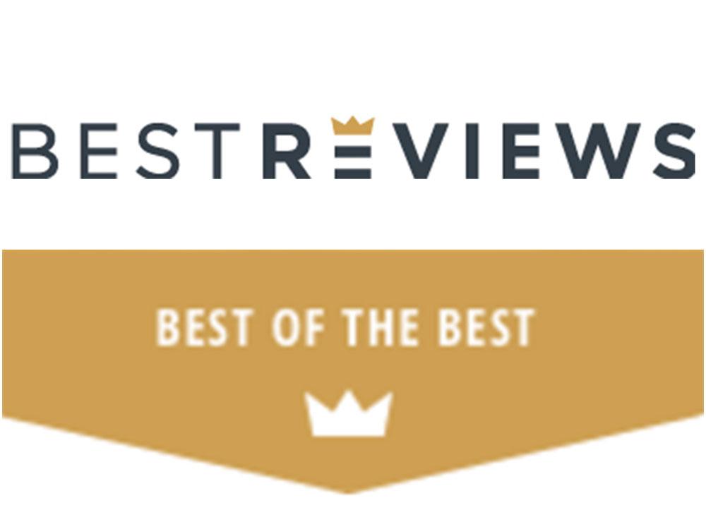 Bestreviews.com