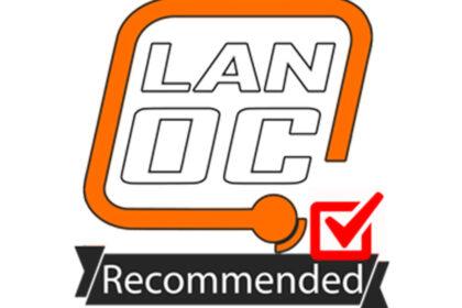 LANOC Reviews