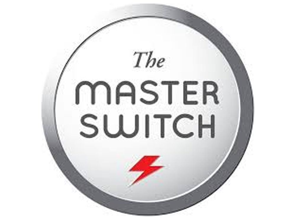 The MasterSwitch.com