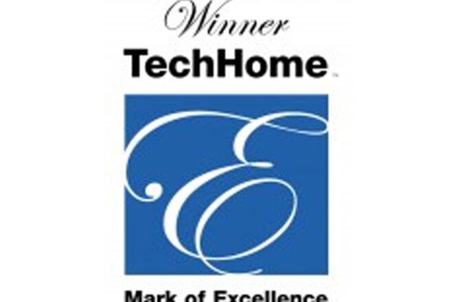 CEA Tech Home Mark of Excellence Awards
