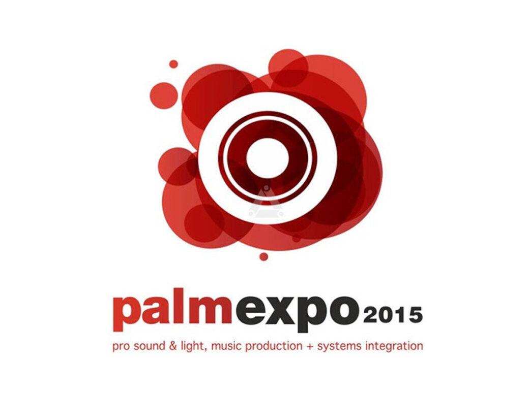 Palmexpo 2015
