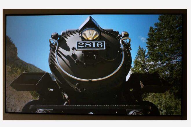 projector review.com