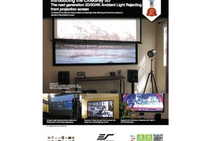 January 2015 Product Advertisements