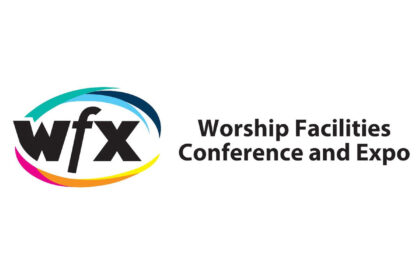 WFX 2015