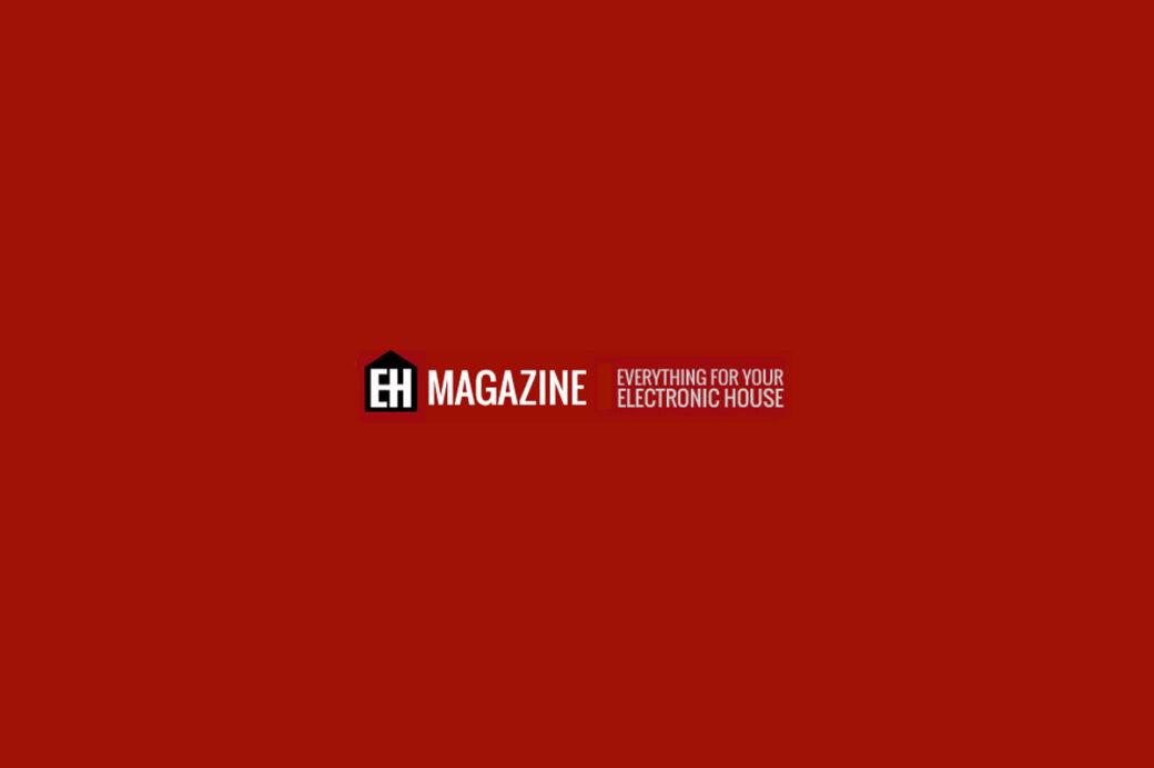 EH Magazine