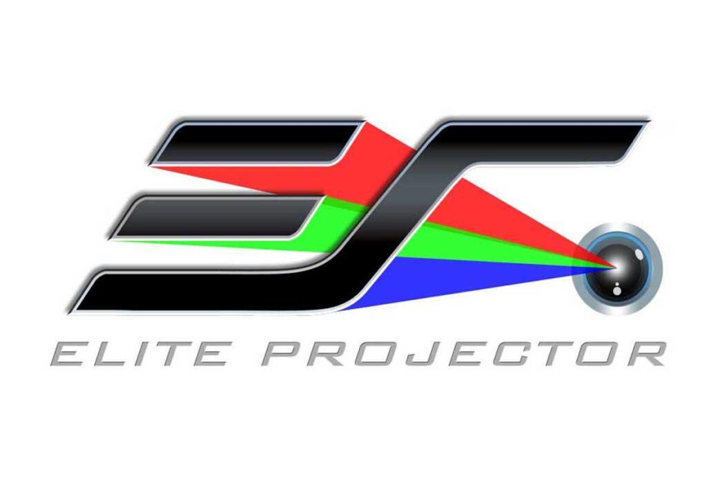 Elite Projector