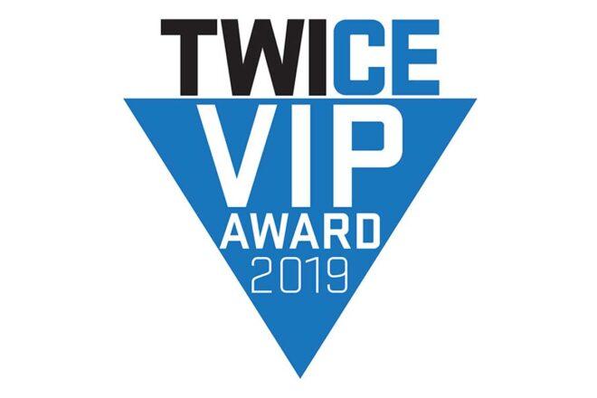 2019 TWICE VIP