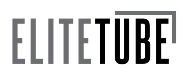 EliteTube