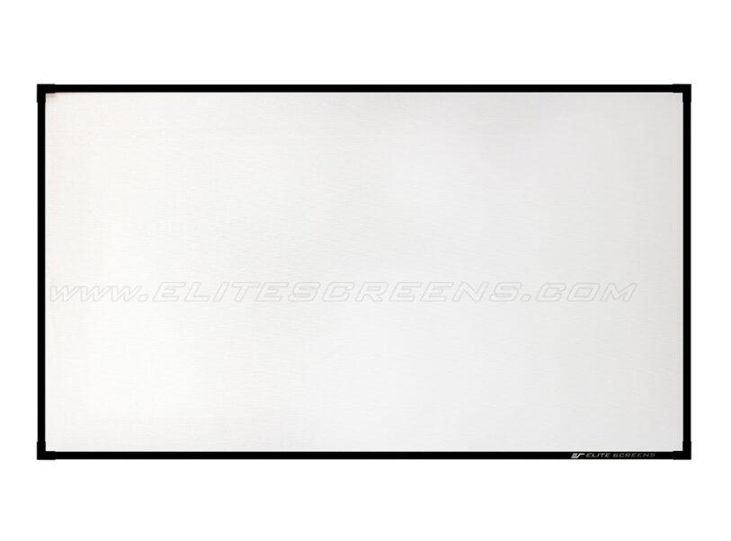 Aeon EDGE FREE® AcousticPro UHD Series