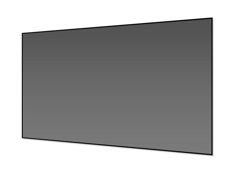 AeonCLR_Angle02