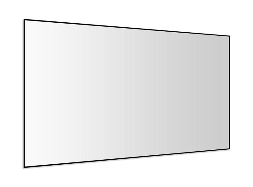 Aeon_A8K_Angle02