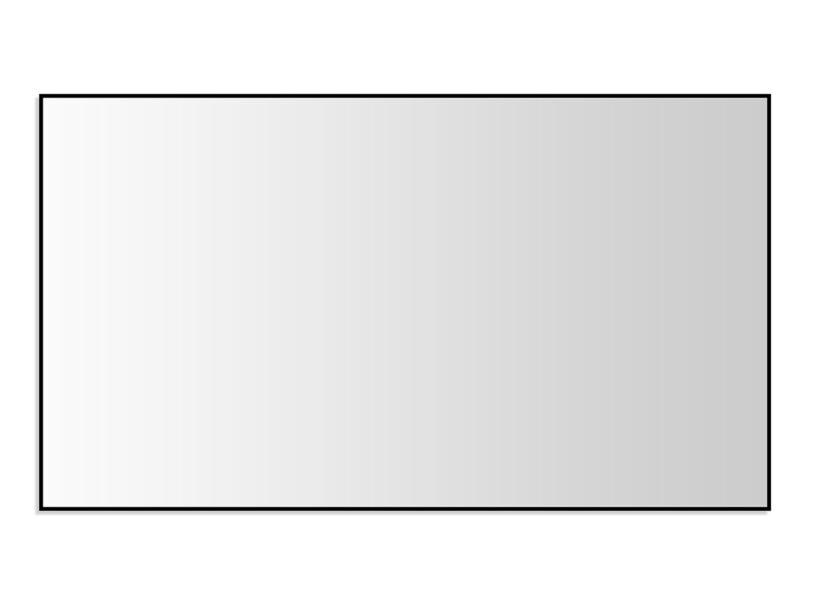 Aeon_A8K_Front02