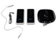 CineTension2 Series Remote Kit