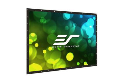 DIY Pro REAR Screen Series