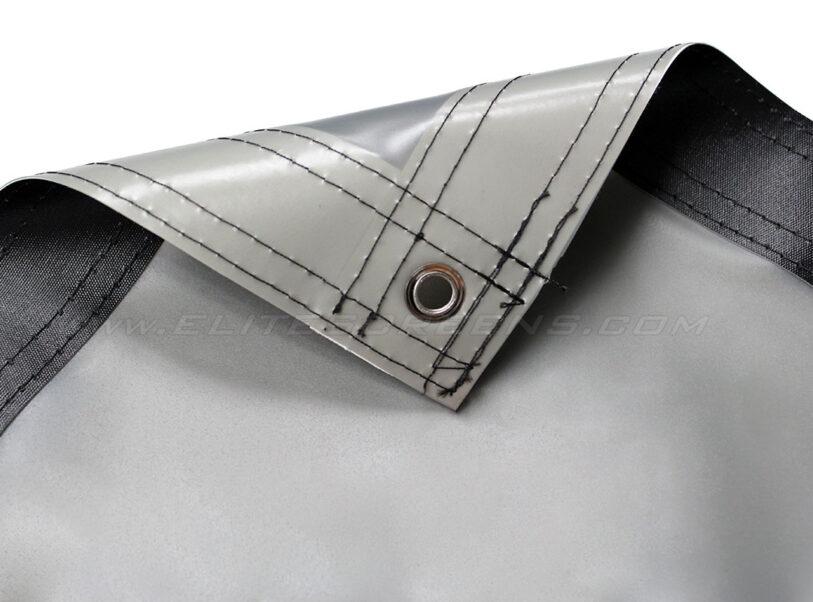 DIY Pro Rear Series Material Detail