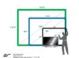 DIY Pro REAR Screen Series Illustrated Comparison