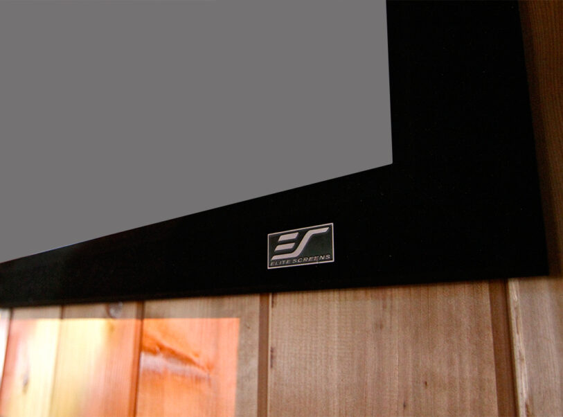 ezFrame CineGrey 5D® Series