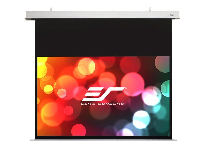 Evanesce_Front16_9ES