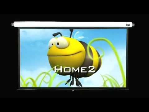 Home2 Series