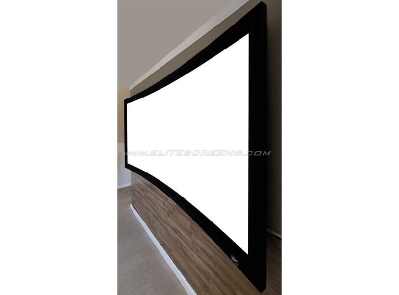 Lunette 2 Series Right Angle