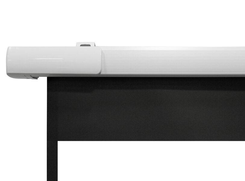 Manual SRM Pro Series Z Type
