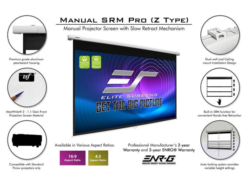 ManualSRM_Pro_ZType_FOP