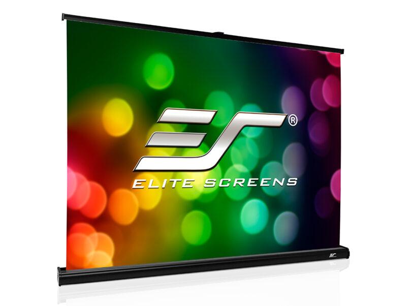 PicoScreen™ Series