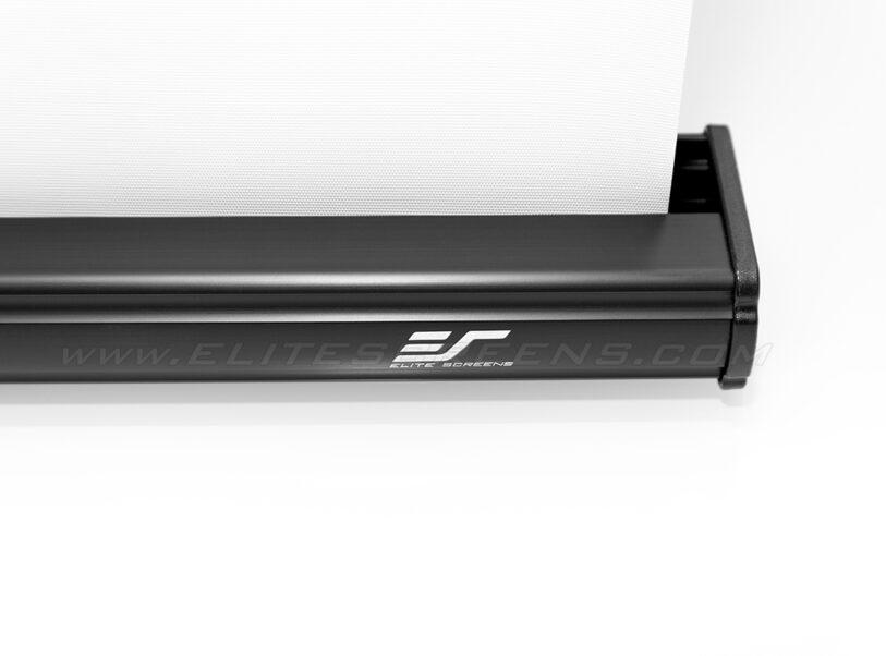 PicoScreen™ Series Case Detail