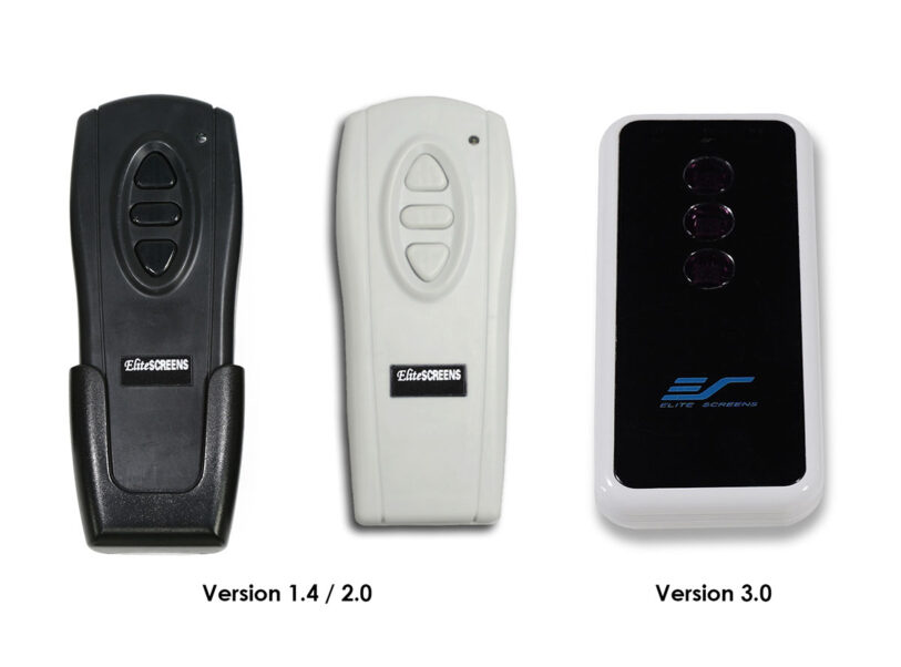 Remotes_Combined02