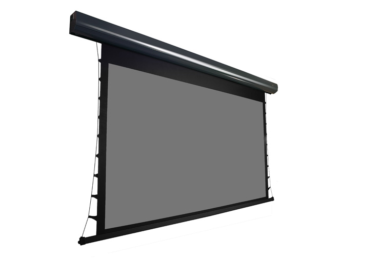 Starling Tab-Tension 2 with CineGrey 5D® Material Side View