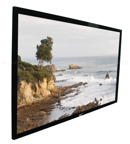 Sable Frame Series
