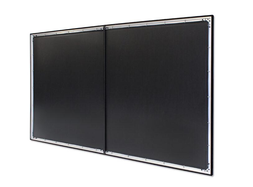 Sable Frame B2 Series