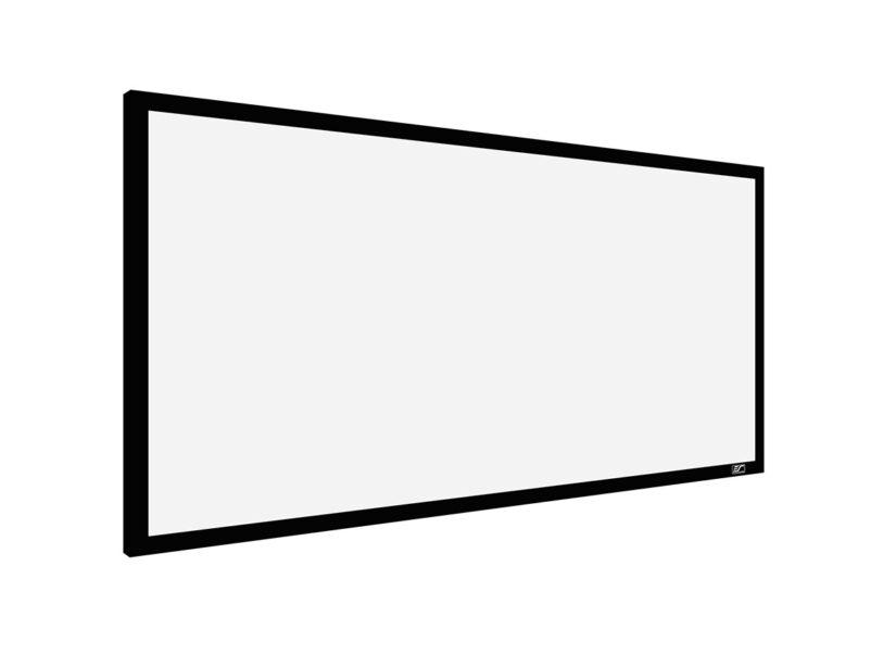 SableFrame_Angle235_AP3