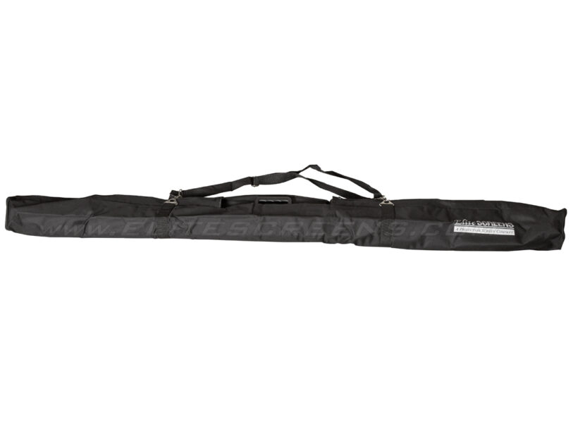 Carrying Case for Tripod Pro Series