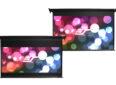 VMAX Dual® Series 16:9 & 2.35:1 Aspect Ratio