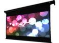 VMAX Dual® Series 2.35:1 Aspect Ratio
