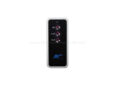 VMAX Dual® Series Remote Control