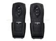VMAX Tab-Tension Dual Series Remote Controls