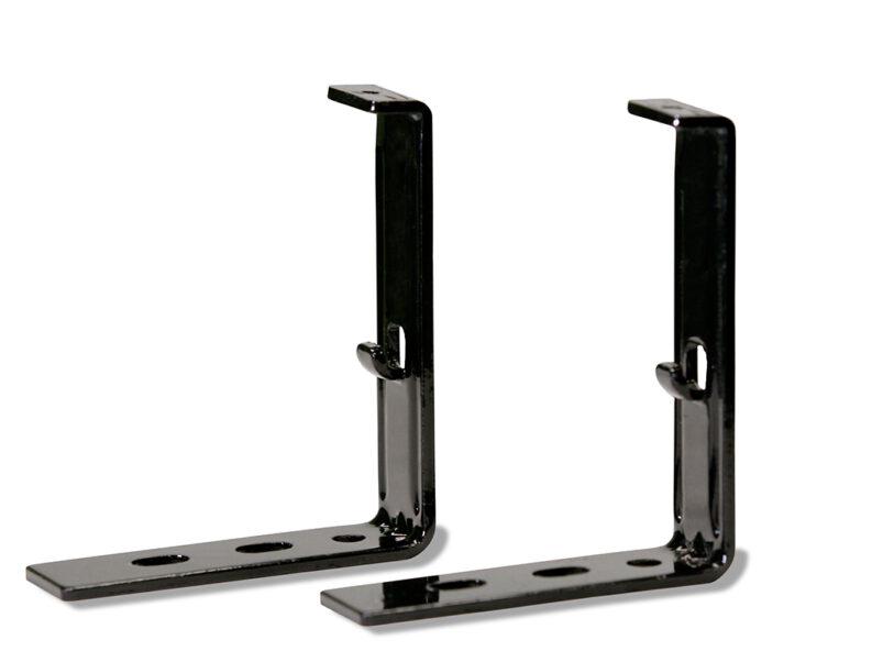 VMAX Tab-Tension Dual Series Brackets