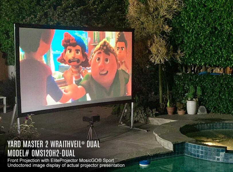 YardMaster2WV_Dual_Pool