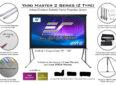 Yard Master 2 Series Z Type